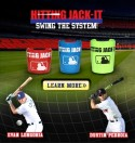 The Hitting Jack-It System Review