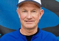 His College Recruiting Secrets Will Surprise You — My Interview with CSUSM Pitching Coach Hause