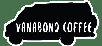 Vanabond Coffee