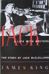 Jack: A Life with Writers