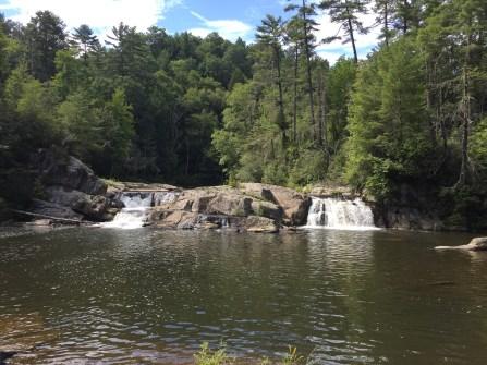 linville falls 2
