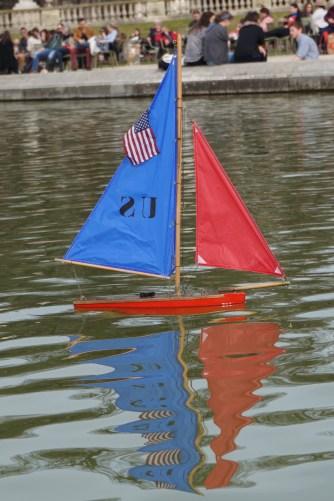 us boat