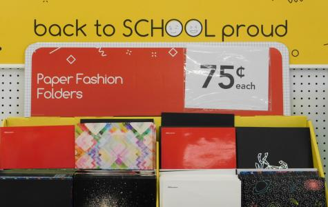 Back to the basics: the first week of school