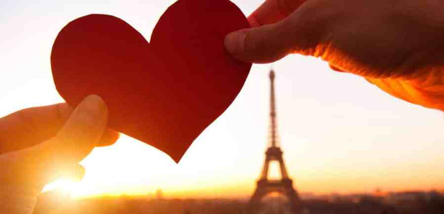 Heart Hemorrhage: American Consumers and Valentine's Day