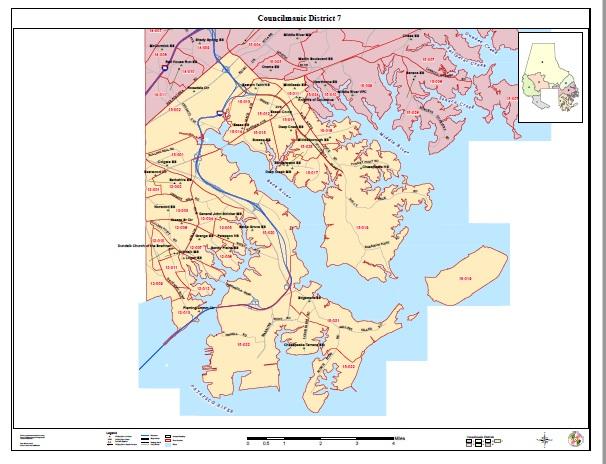 district-2-councilman-map
