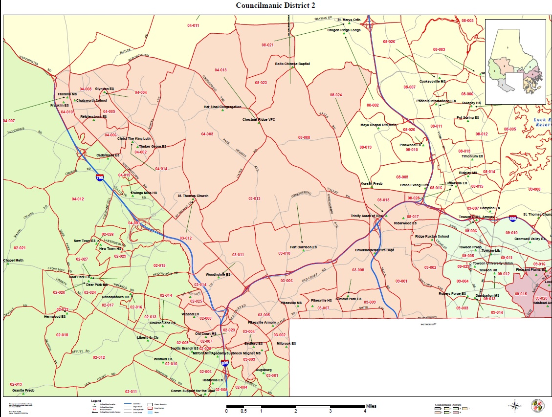district-2-map