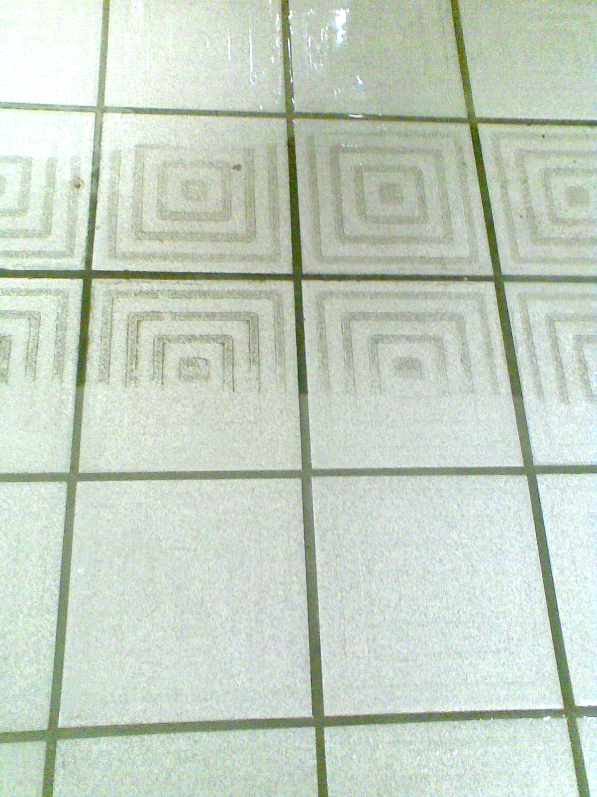 floor deep cleaning professional