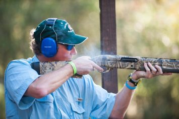 safeharbor-sporting-clays-2