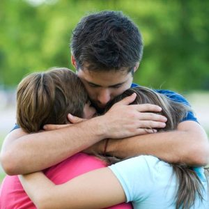 Home Contracts - Healing Your Family
