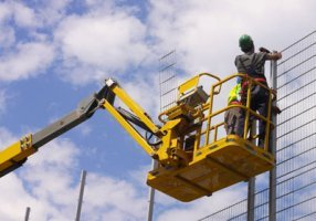 Elevating-Work-Platform-safety-training