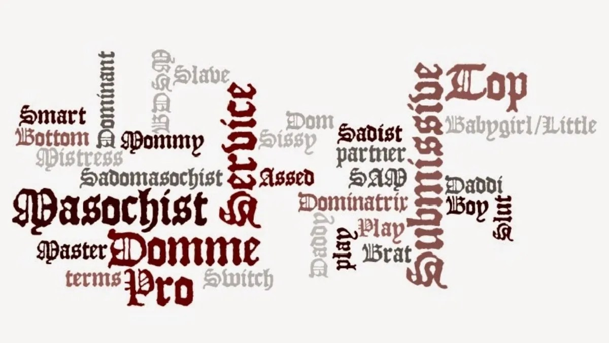 What's In a Name: Names and Honorifics