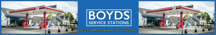 Boyds Filling Station copy 3