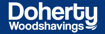 dohertywoodshavings copy