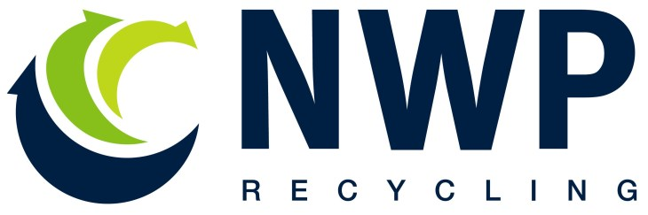 NWP-Recycling