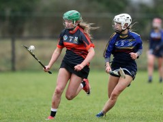 Camogie 7