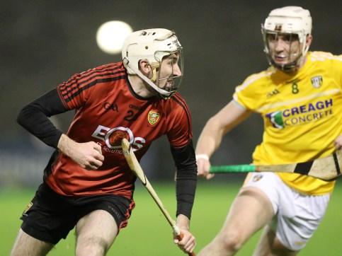 Conor McGurk Cup 10