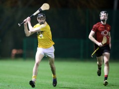 Conor McGurk Cup 11