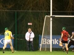 Conor McGurk Cup 14