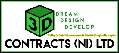 3DContractsNILtd copy-ggod luck