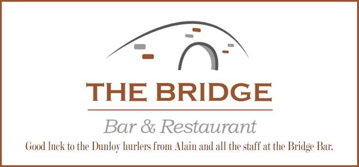 Bridge Bar