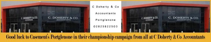C Doherty ad 1 copy-Good Luck