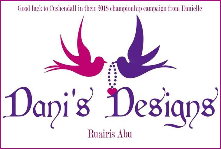 Dani's Designs logo-textA