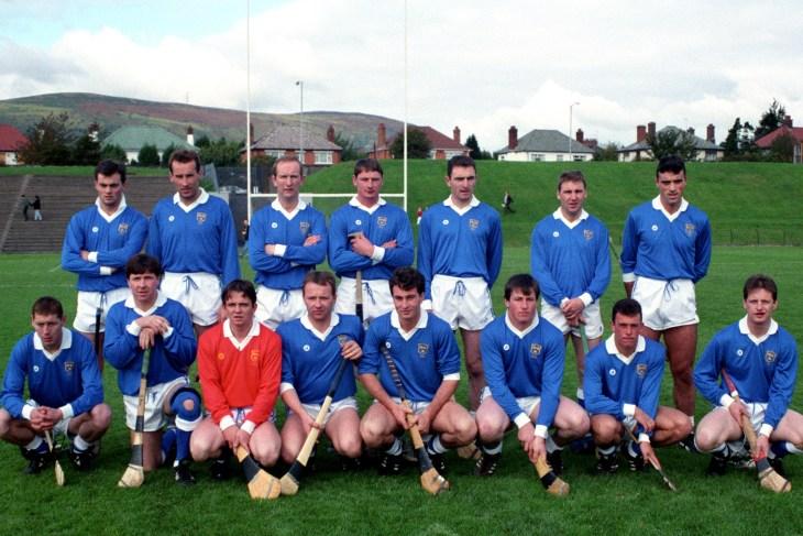 Munster v Ulster - 110 copy