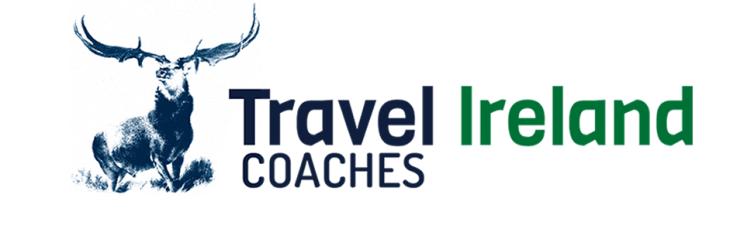 ti-coaches-logo-2018-4.png?w=730&ssl=1