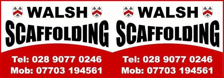 Walsh Scaffolding logo copy-border