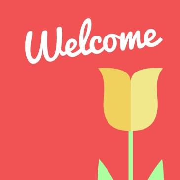 Hello Blog!