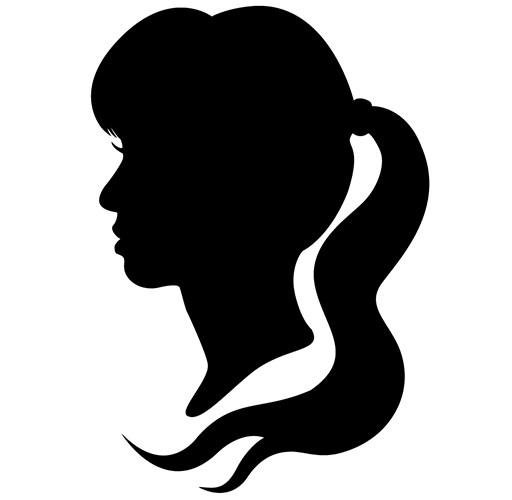 lanihilife logo