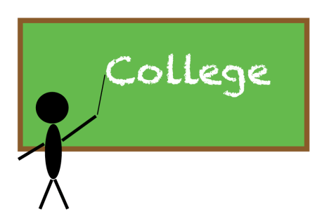 10 college visiting tips
