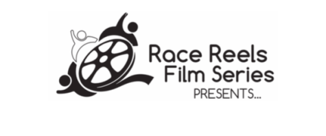 2016-2017 Race Reels Film Series Schedule