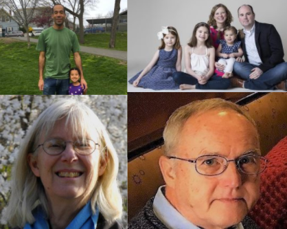 Q&A with Brookline school committee election candidates