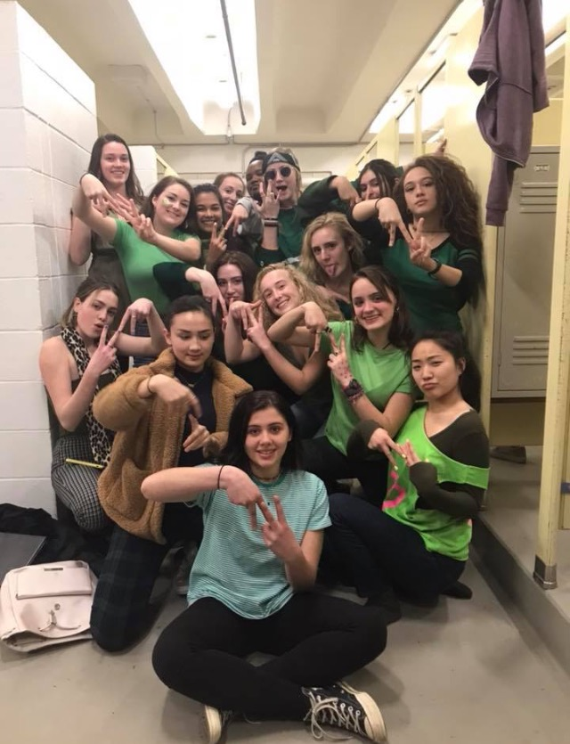 One+of+the+two+all-female+a+cappella+groups%2C+Note-A-Fy+is+made+up+of+talented+singers+from+the+high+school.+Check+out+this+video+to+see+what+a+typical+rehearsal+is+like+and+hear+about+their+experiences.