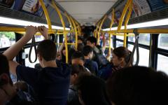 Budget override could enable changes to South Brookline bus
