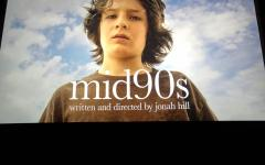 """""""Mid90s"""" movie delights universally with its unique message"""