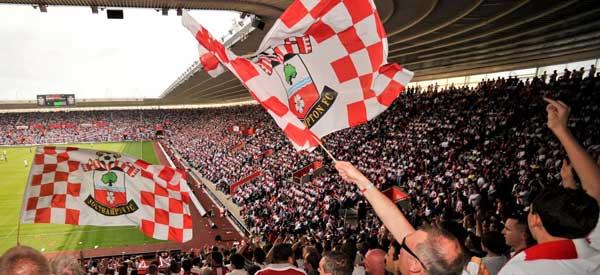 southampton-fans-st-marys.jpg