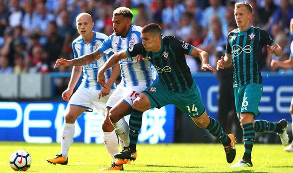 Huddersfield-v-Southampton-846221