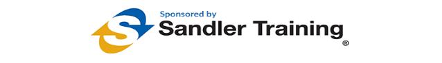 Sandler Training sponsor Roundtables