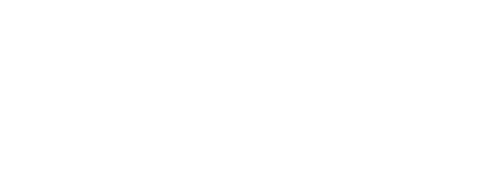 B2B Marketing & Sales Operations for B2B tech companies