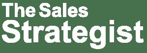B2B Marketing & Sales Operations for B2B tech companies