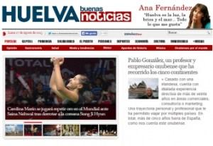 Portada HuelvaBN_new.jpg_midlle