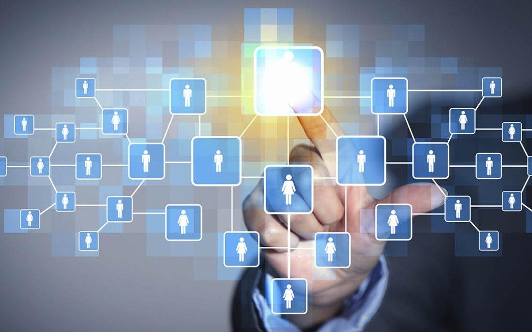 La interpretación de datos: piedra angular del desarrollo de una empresa