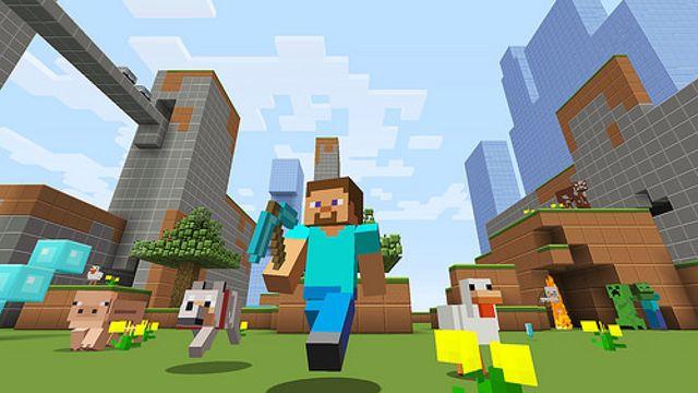 España se sitúa en el noveno puesto del mercado mundial del videojuego