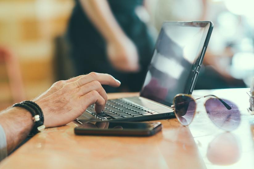 La nube híbrida será la opción preferente dentro de las TIC para empresas en 2017
