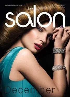 salon_dec_2012