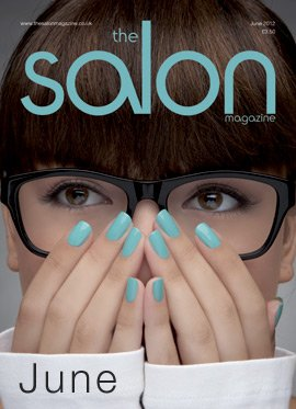 salon_june_2012