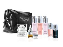 heaven skincare gift sets