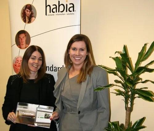 Habia & PamperPad_500
